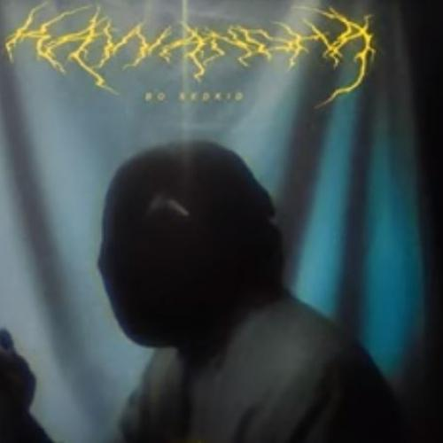 New Music : Bo Sedkid – Kavvandha කවන්ධ (Official Video)