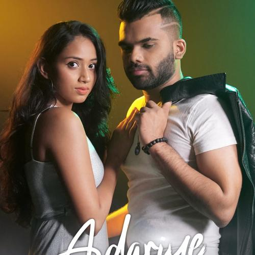 New Music : Jerome Perera – Adariye (ආදරියේ) Official Music Video