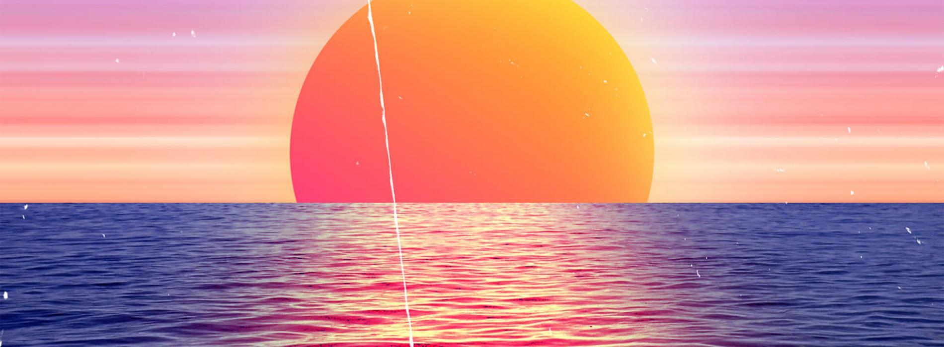 New Music : KVN J – Come Back Home Ft Youngballer (Official Lyrics Video)