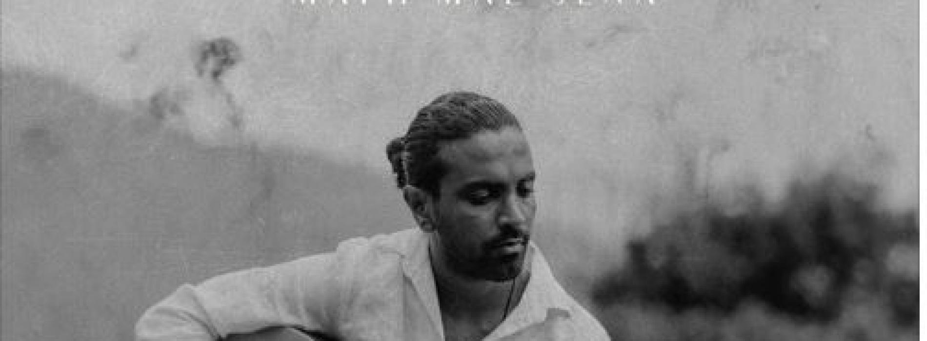 New Music : Lasith Fernando – Math Mal Sena – මත් මල් සේනා – Cover