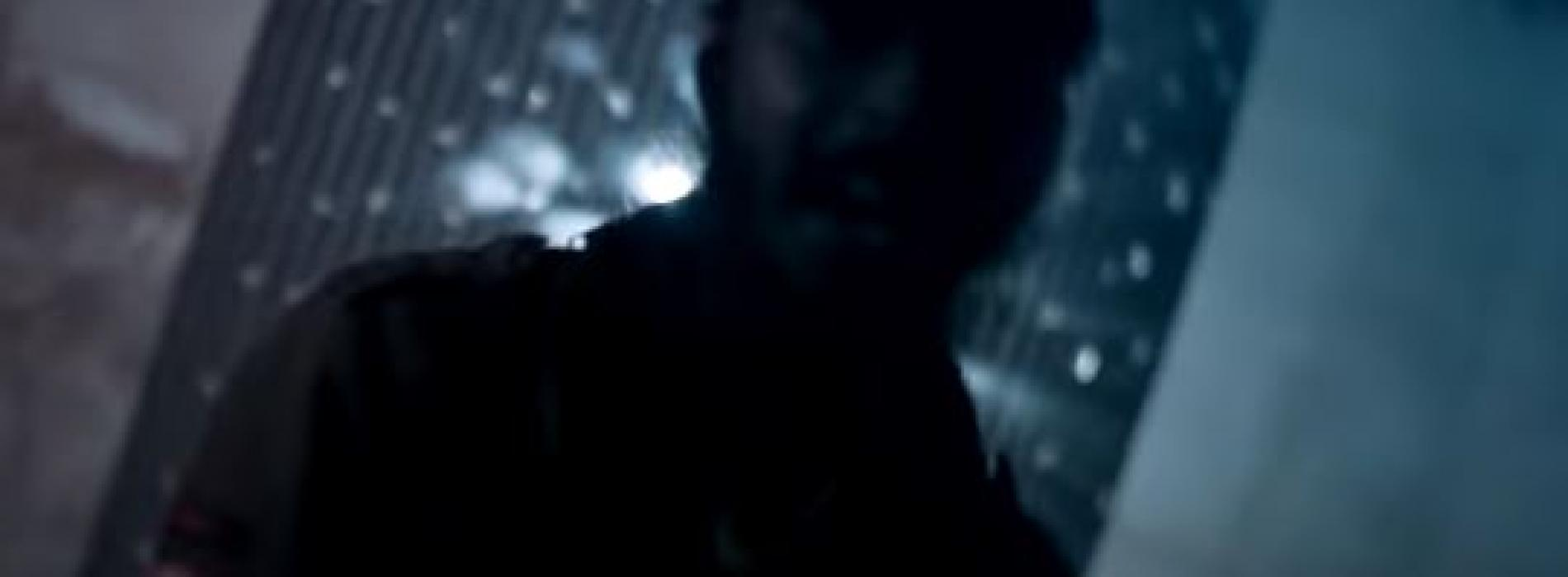 New Music : MasterD – Ma Ekka Hitin (මා එක්ක හිටින්) Official Music Video