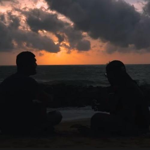 New Music : Suruwama aine Cover | සුරුවම අයිනේ | Chamara Ranawaka | Mangus Covers