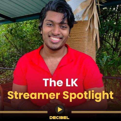 Lk Streaming Spotlight : Hella