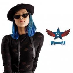 News : Yohani Announces New Music & Her Being Signed Up!