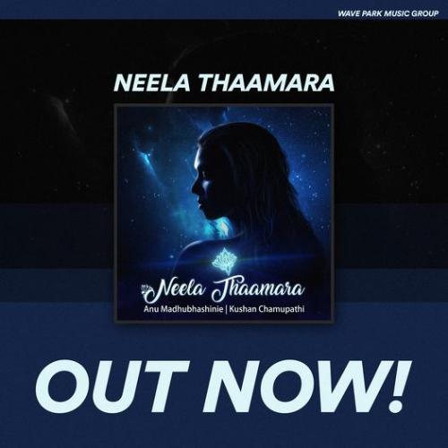 New Music : Anu Madhubashanie x Kushan Chamupathi – Neela Thaamara