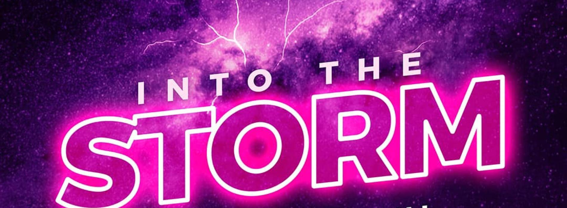 New Music : Deyo & Janani Ft Questions416 – Into The Storm