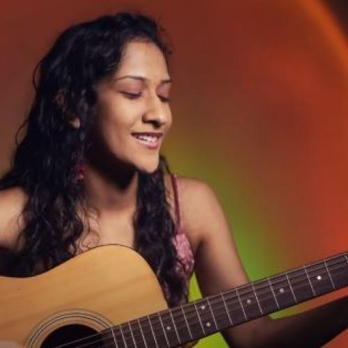 New Music : Do You Remember – Jay Sean (Cover By Dewakie Kotelawala)