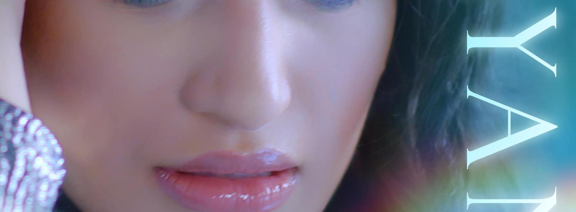 New Music : Hirushi x Pasan Liyanage – Sayane (Official Music Video)