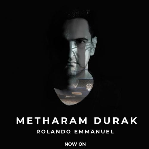 New Music : Metharam Durak – Rolando Emmanuel (Official Lyrics Video)