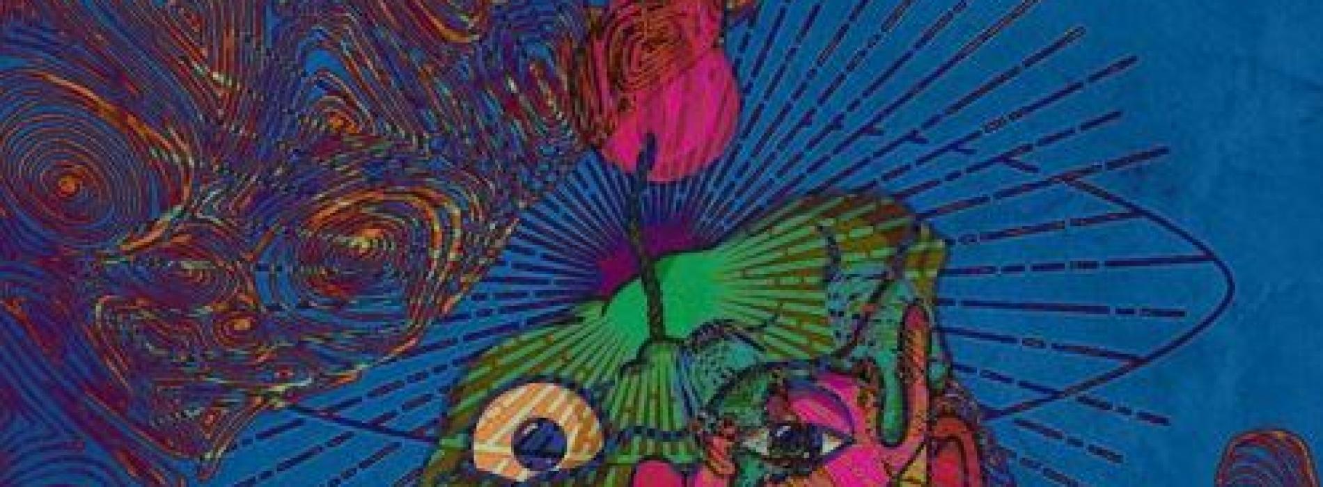 New Music : Shouse – Your Love (NETA & Dr Green Bootleg)