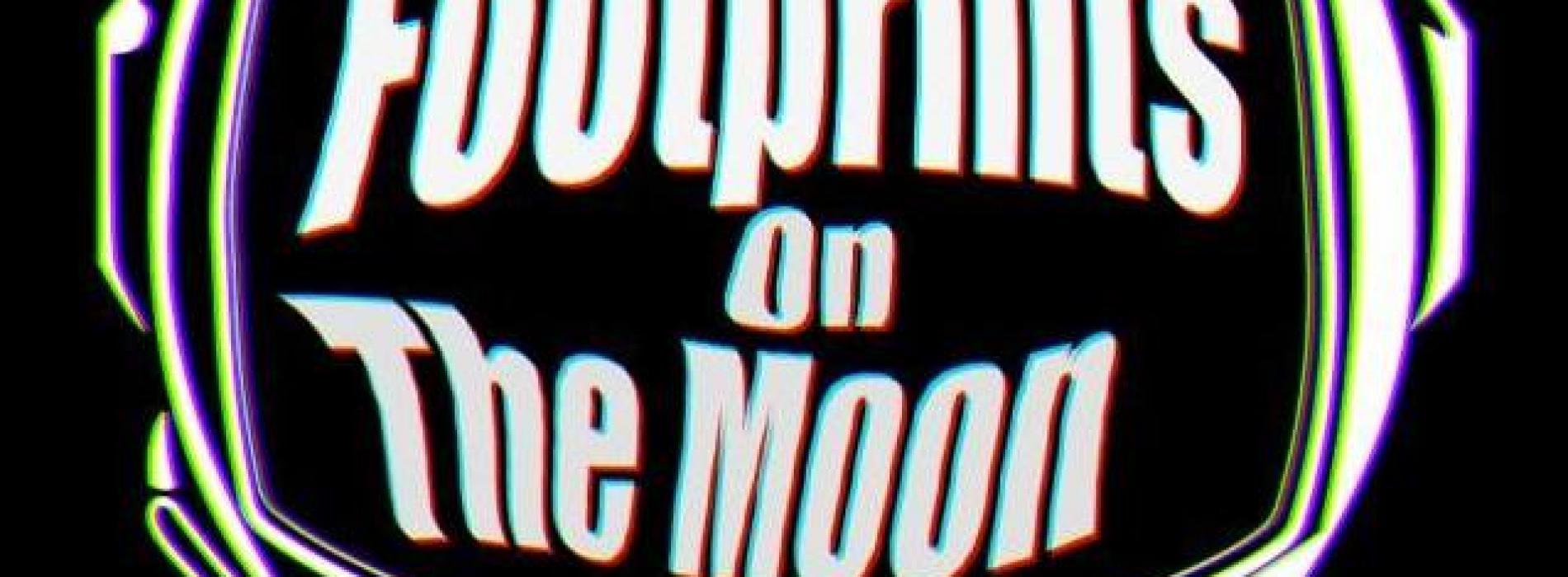 New Music : Sihinayak – Nadeeka Jayawardane/ Blue Night – MLTR (Cover by Footprints On The Moon ft Adish)