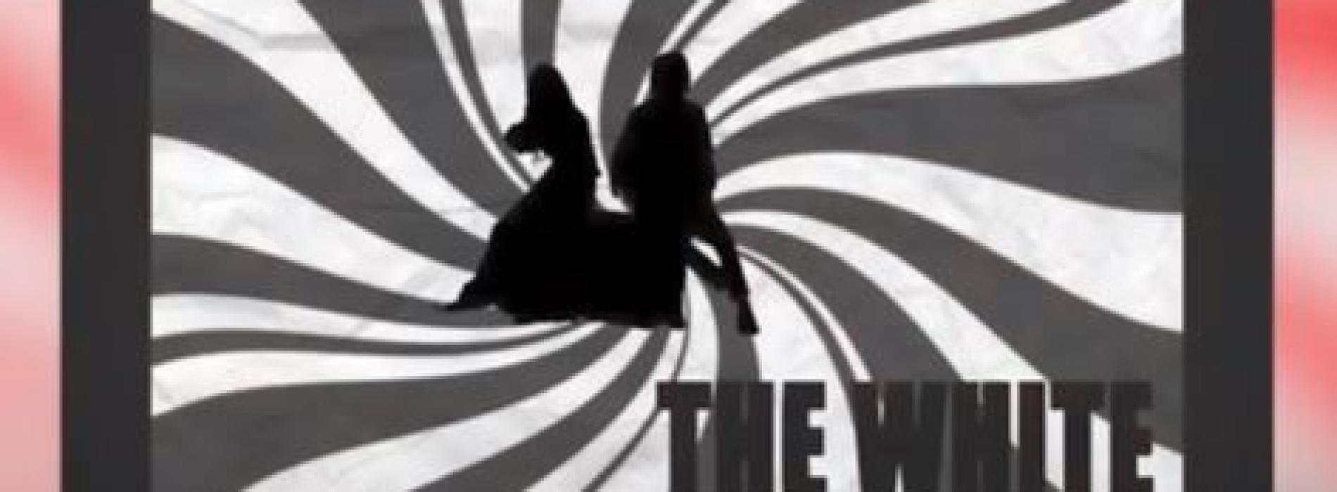 New Music : The White Stripes – Seven Nation Army (NETA Bootleg)