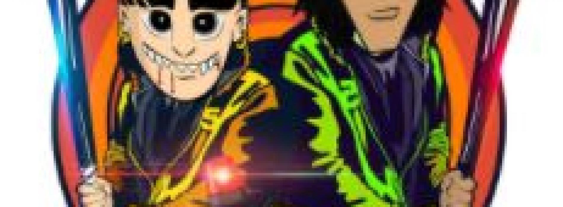 New Music : The Xoticc x C Chain – Ninu