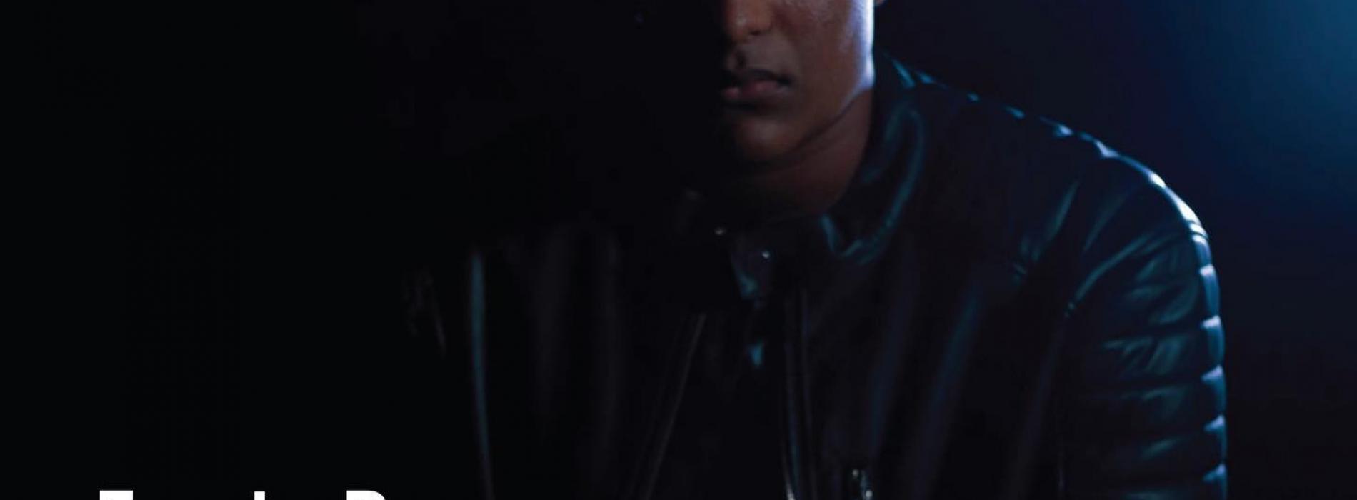 New Music : Tristen JG – Empty Room (Official Video)