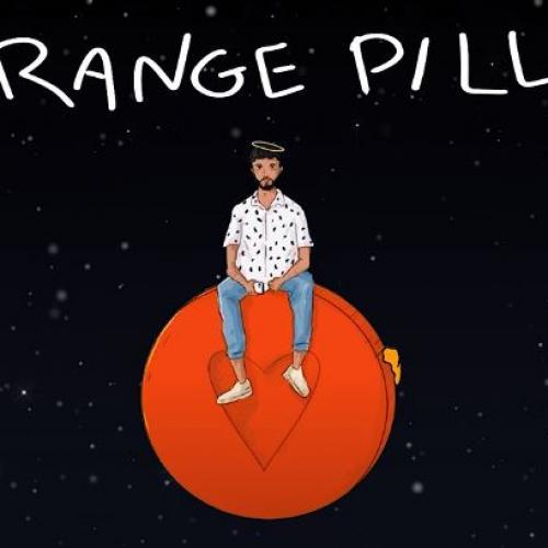 New Music : Assasinandie – Orange Pills