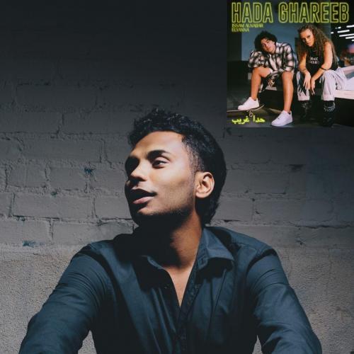 News : Ruwanga Co Produces A Hit Single