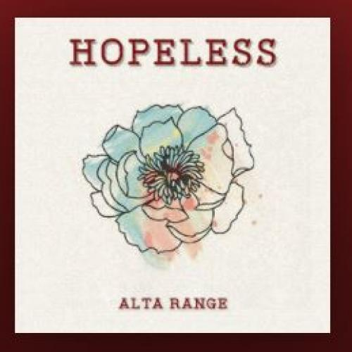 New Music : Alta Range- Goodness