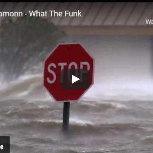 New Music : Dem Da Diamonn – What The Funk