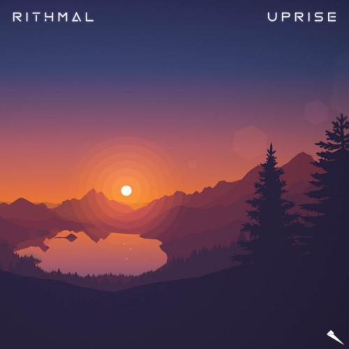 New Music : RITHMAL – Uprise