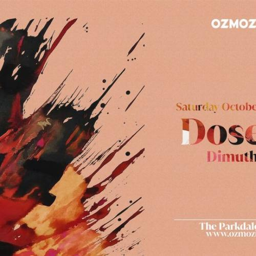 News : Dimuth K To Play In Toronto!