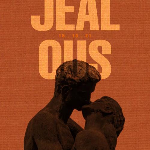 New Music : Romaine Willis – Jealous
